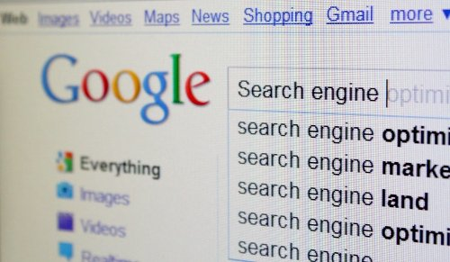 Web Developers Don't Automatically Know SEO (But We Do)