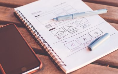 3 Key Questions For Your Website Designers